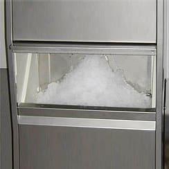 Lab Ice Maker