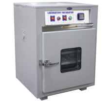 Laboratory Incubator 12x12 (Digital)