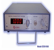 Laborotory Conducivity and TDS meter- Benchtop