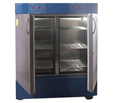 Labtop Laboratory Refrigerator LLR300G*
