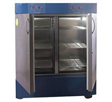 Labtop Laboratory Refrigerator LLR600G*