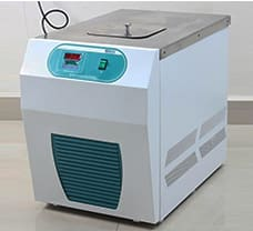 Labtop Recirculating Chiller LRB-20A