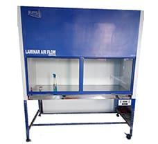 Laminar Air Flow Vertical (3 x 2 x 2 Feet)