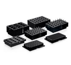 LHS 96-Well PCR Adapter