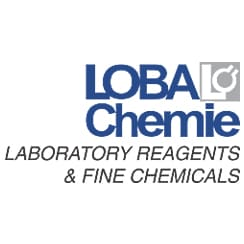 LOBA Chemie
