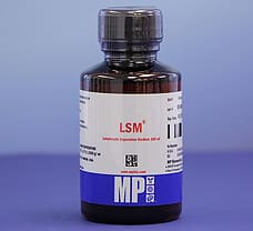 LSM-LYMPHOCYTE SEPARATION MEDIUM-01