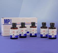 LSM-LYMPHOCYTE SEPARATION MEDIUM-02