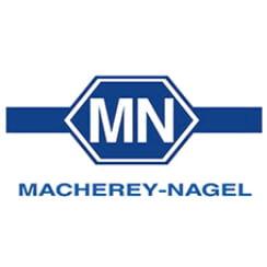 Macherey Nagel Germany