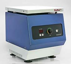 Microcentrifuge -117792GB