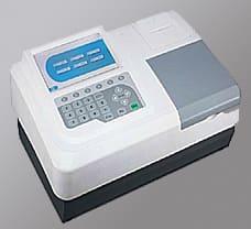 Microplate Reader-M201