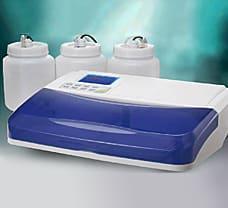 Microplate Washer-W-206