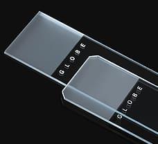 Microscope slides -1380-20