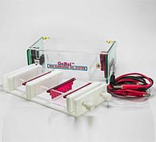 Mini Sub System: Small model-6470GB