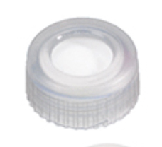 ms-Cap, 9mm Short Thread Cap