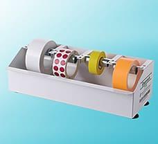 Multipurpose Tape Dispenser