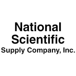 National Scientific Supply Company, Inc.
