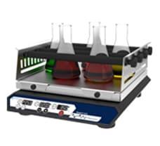 Neuation Shaker - iShak PS 10/20 Multipurpose Platform shaker