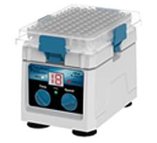 Neuation Plate Shaker - 300 to 1800 RPM