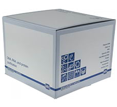 NucleoSpin TriPrep (250)