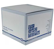 NucleoSpin TriPrep (50)