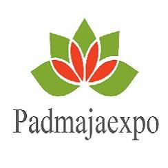 Padmaja Expo