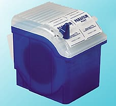 Parafilm M Dispenser, ABS , 2 & 4 inch