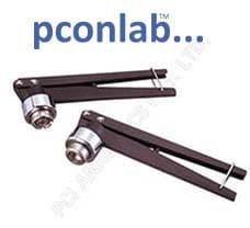 Pconlab Crimper