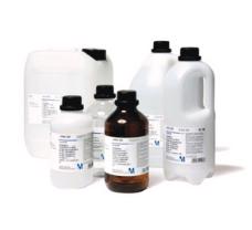 Perchloric acid in acetic acid 0.1 mol/L, 1 L