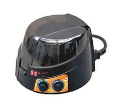 Personal Centrifuge with Timer, Variable Speed