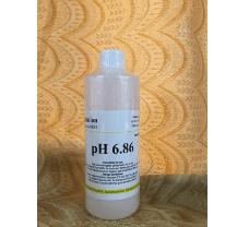 pH 6.86 buffer