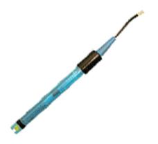 pH Electrode by Van London USA