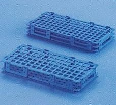 Polygrid Micro Tube Stand-205120