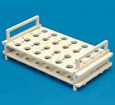 POLYWIRE Micro Tube Rack-241014