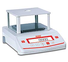 Precision Balance - 620gm-LB623C-1NO