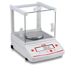 Precision Balance - 120gm-LB123C-1NO