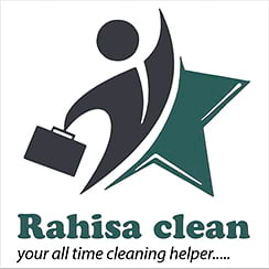 Rahisa Clean