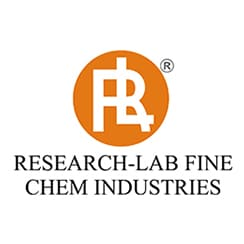 RESEARCH-LAB FINE CHEM INDUSTRIES