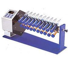 Rotospin - Rotary Mixer-3090X
