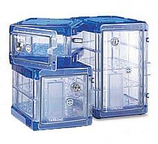SECADOR Desiccator Cabinet-401060