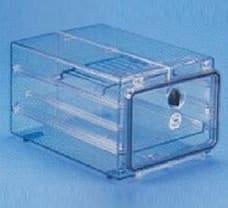 Secador Refrigerator Ready Desiccator-401140