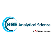 SGE Analytical Sciences