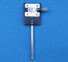 Single Slit Adjustable (diffraction)