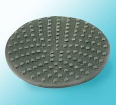 Spare Accessories for Vortex, Platform pad