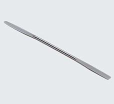 spatula semi micro double