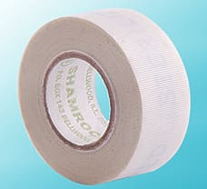 Speciality Hi Temperature Indicator Tape , 0.75 inches x 250 inches