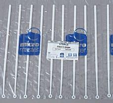 Sterile Flexi Loop-100PC