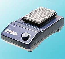 Swirlex Microplate Mixer