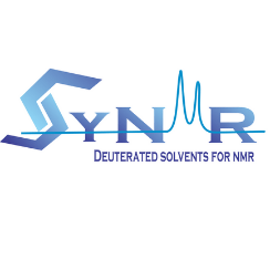 SYNMR