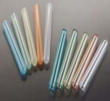 Test Tube PP-12x75mm
