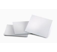TLC silica gel 60 F254 MS-grade, 25 glass plates 20 x 20 cm